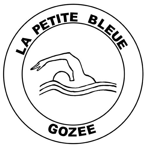 logo-lapetite-bleue-gozee