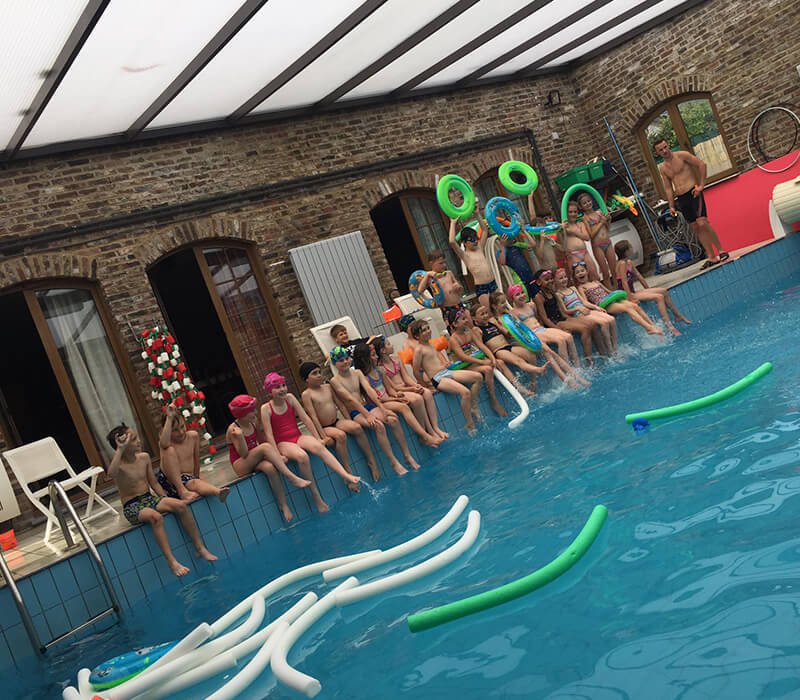 piscine12-lapetite-bleue-gozee